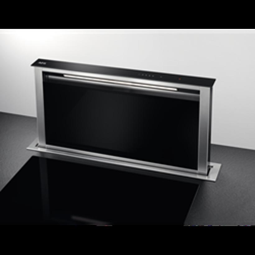 Декоративен абсорбатор AEG - DDE5960B