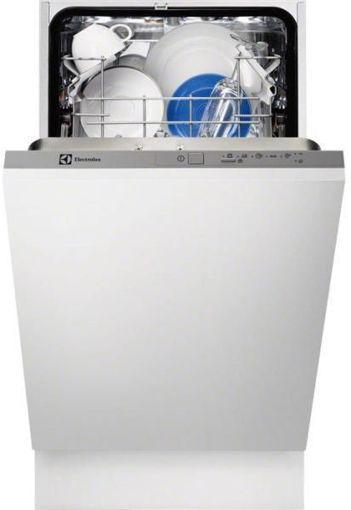Съдомиялна за вграждане Electrolux - ESL4581RO
