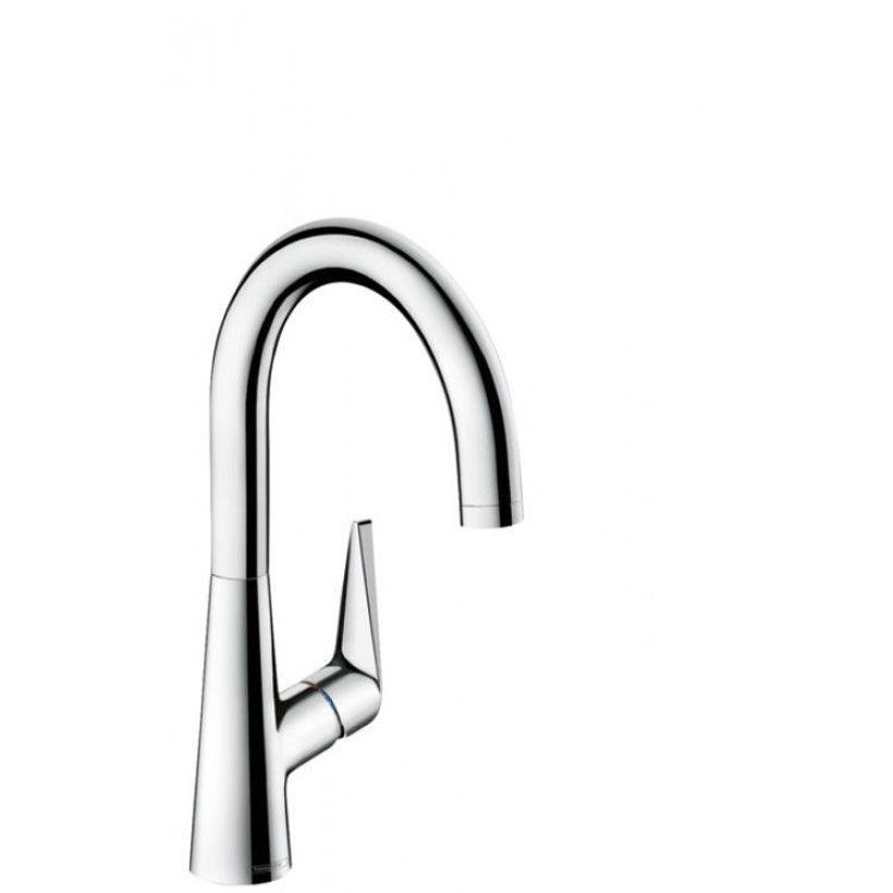 Смесител за кухня M511-H220