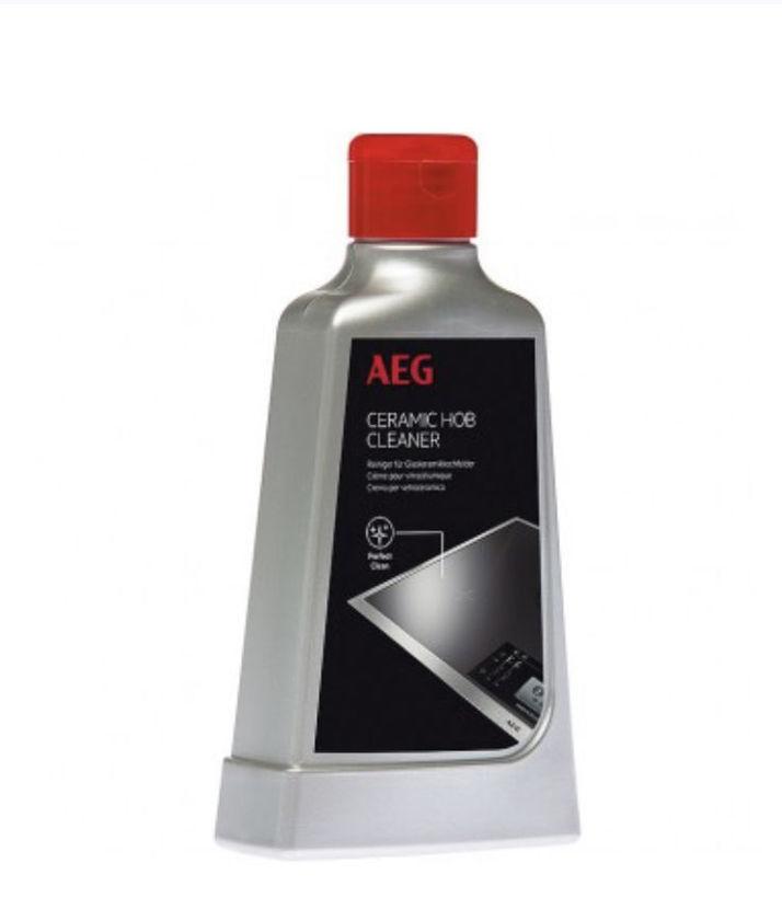 Препарат за почистване на фурни AEG - A6ORC101