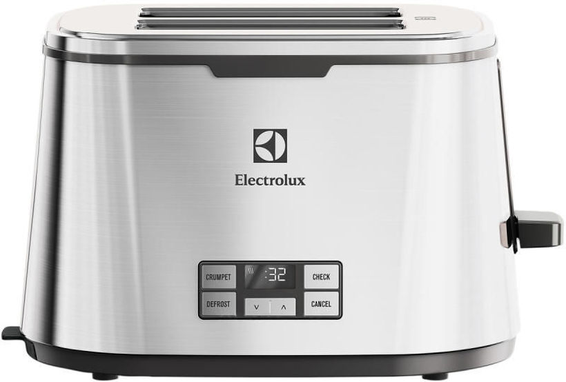 Тостер Electrolux - EAT7800