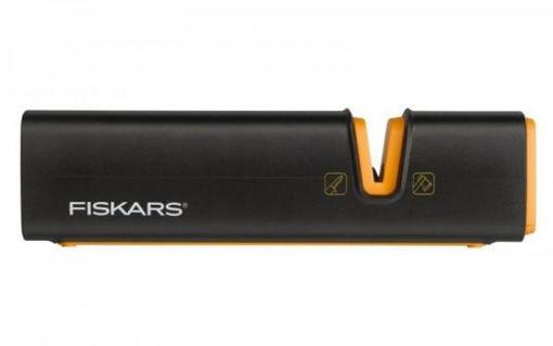 Точило за брадви и ножове Xsharp™  FISKARS  - 120740/1000601