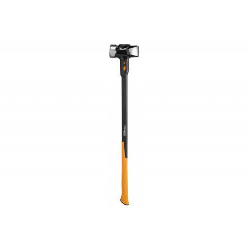 Чук за разбиване IsoCore™, размер L  FISKARS -  1020219