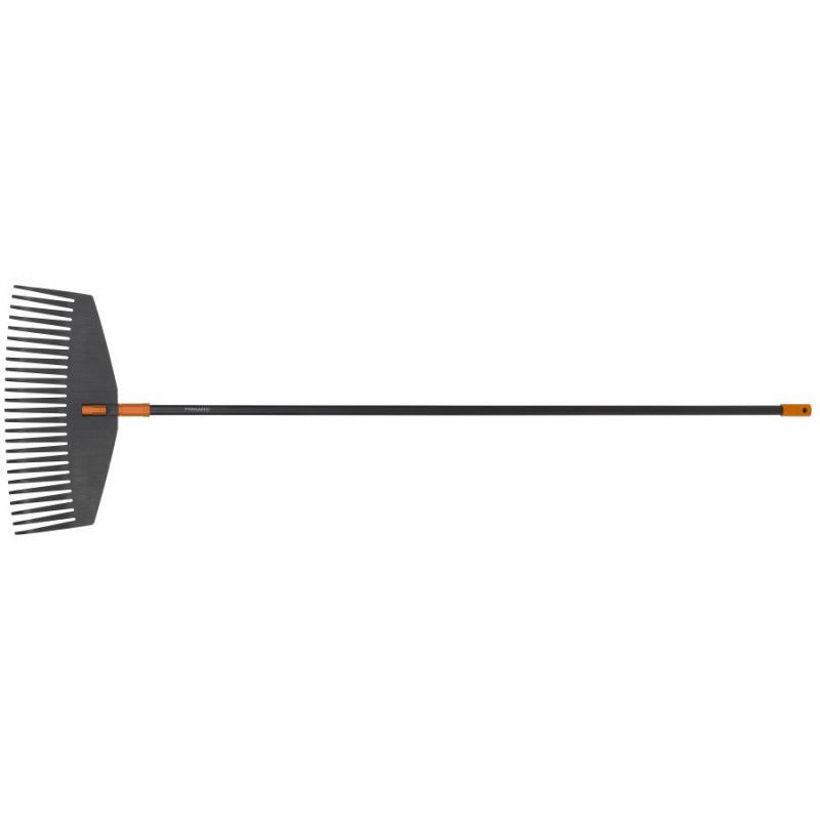 Градинско гребло за листа Solid L  FISKARS - 135016/1003465