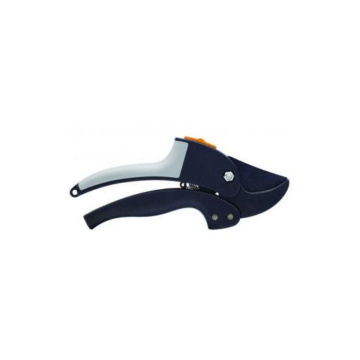 Ножици лозарски с пресрещащи се остриета PowerStep™ P83 - 111670/1000575