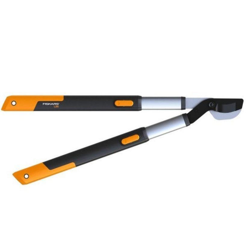 Телескопична ножица за клони SmartFit L86 -  112500/1013564