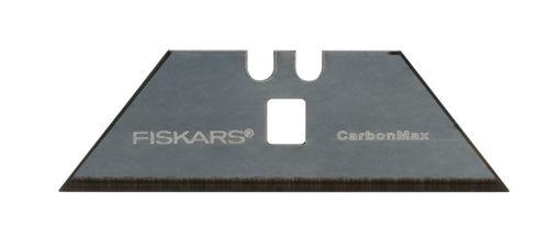 Резервни остриета CarbonMax 5 броя - 1027229