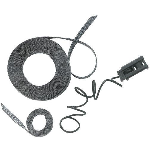 2 свързващи въжета и ролка за 115560 UP86 - 115568/1001731