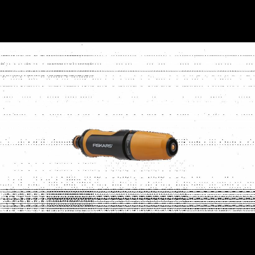 Регулируем пистолет за пръскане -  1020444