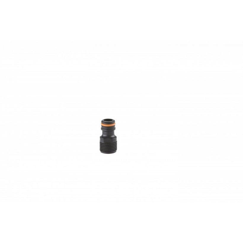 """Накрайник за кран 13 mm - 1/2"""" -  1020439"""