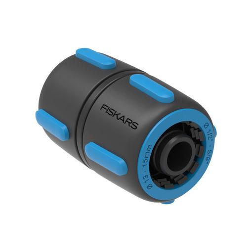 Конектор съединителен за маркуч 13-15mm (1/2-5/8) - 1027064