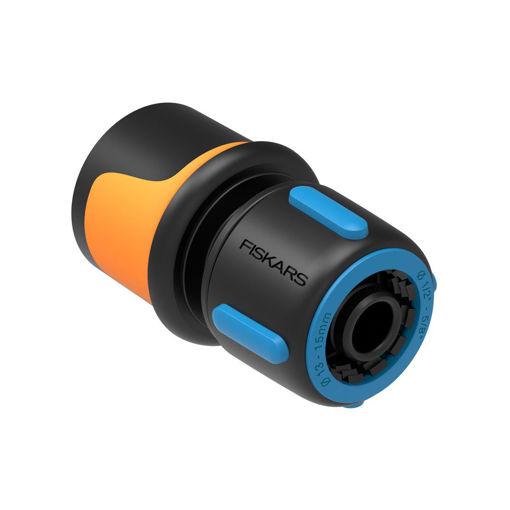 Конектор за маркуч (бърза връзка) 13-15mm (1/2-5/8) -  1027072