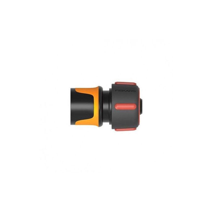 Конектор за маркуч (бърза връзка) 19mm (3/4) -  1027074