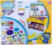 Детска занимателна игра Сладкарско ателие с магазин за торти
