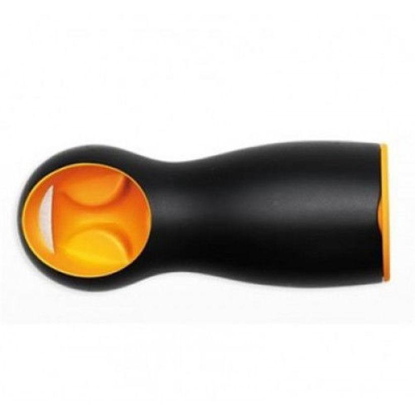 Отварачка за капачки на бутилки Functional Form -  1002988