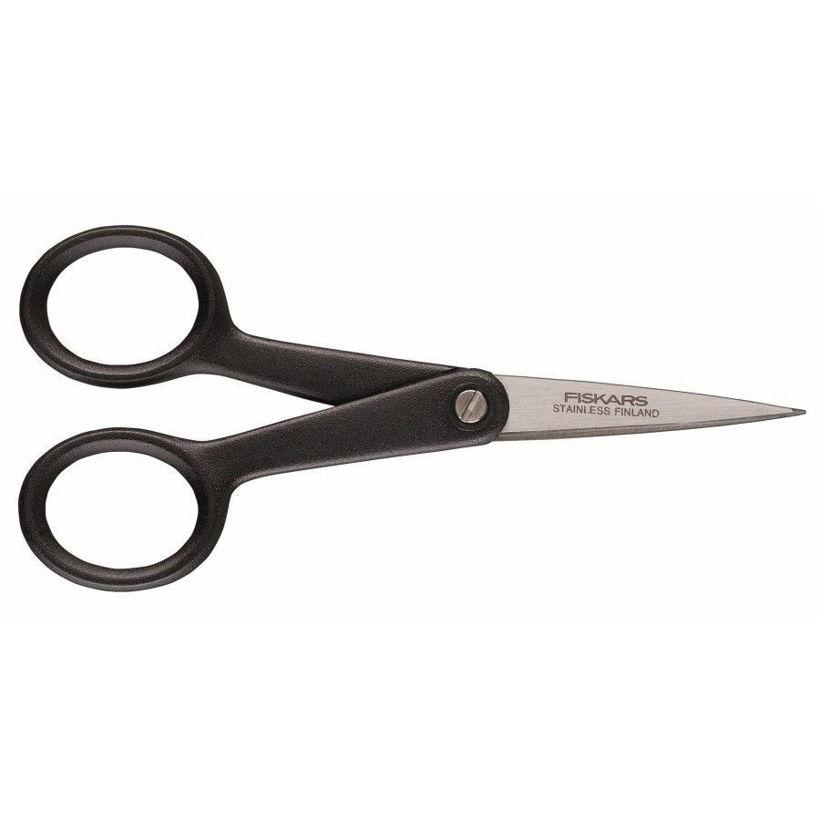 Ножица за бродерия Essential - 839981