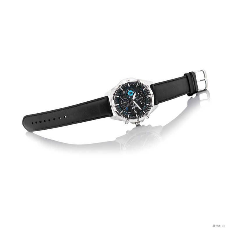 Мъжки Часовник Casio EFR-556L-1AVUEF