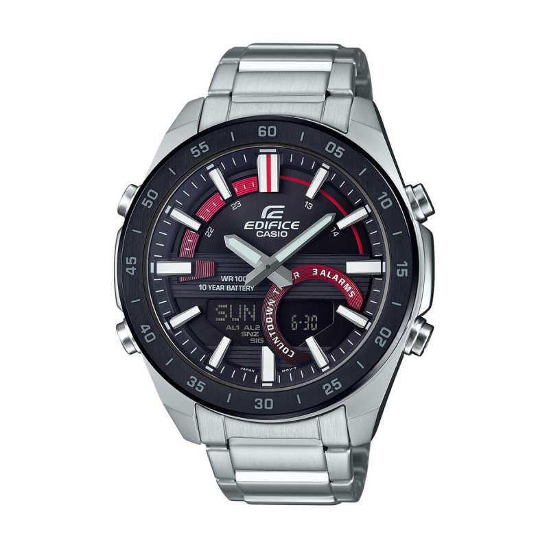 Мъжки Часовник Casio ERA-120DB-1AVEF