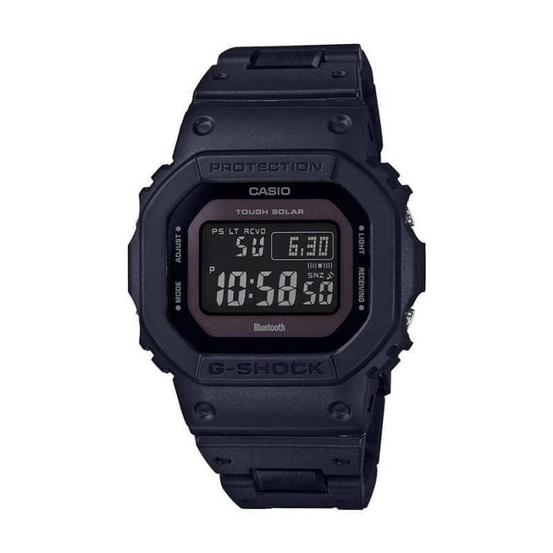Мъжки Часовник Casio G-Shock GW-B5600BC-1BER