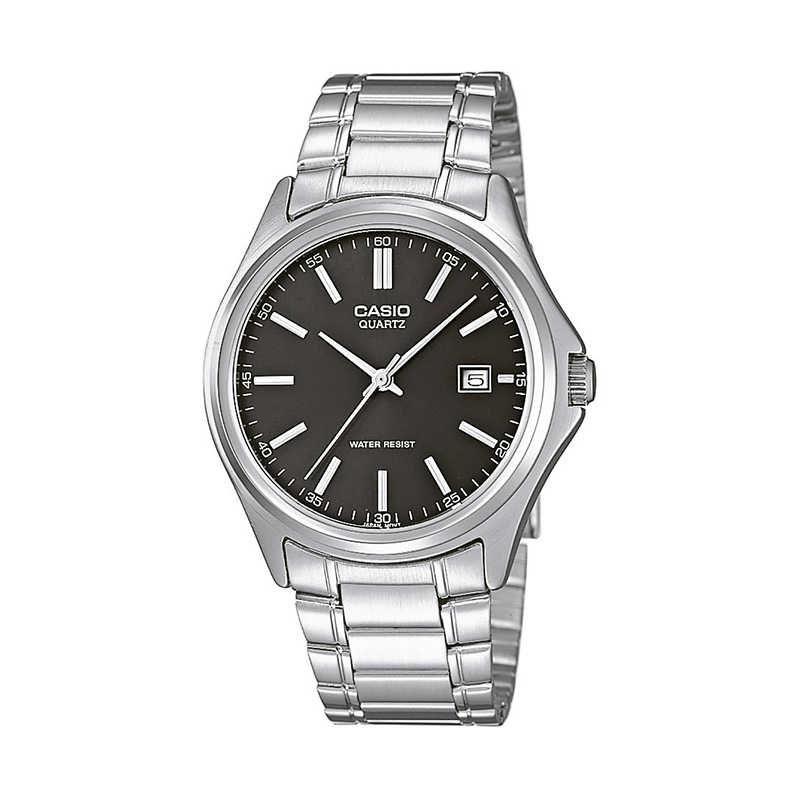 Мъжки Часовник Casio MTP-1183PA-1AEF