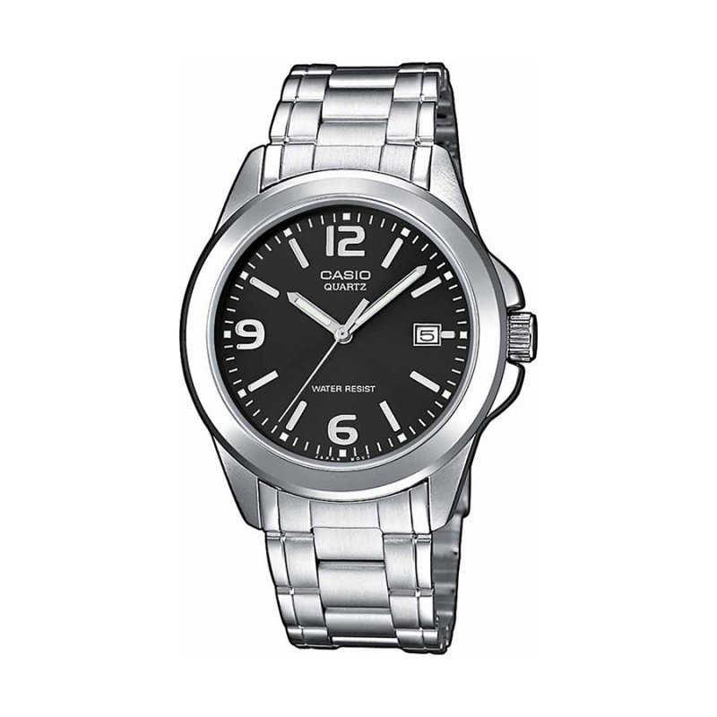 Мъжки Часовник Casio MTP-1259PD-1AEF