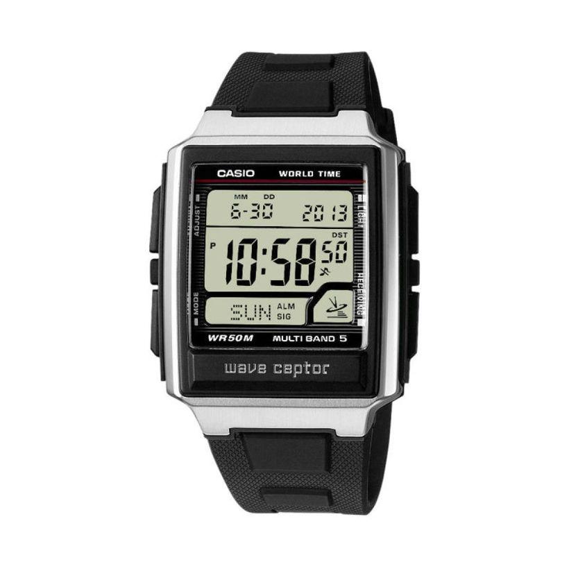 Часовник Casio WV-59E-1AVEG