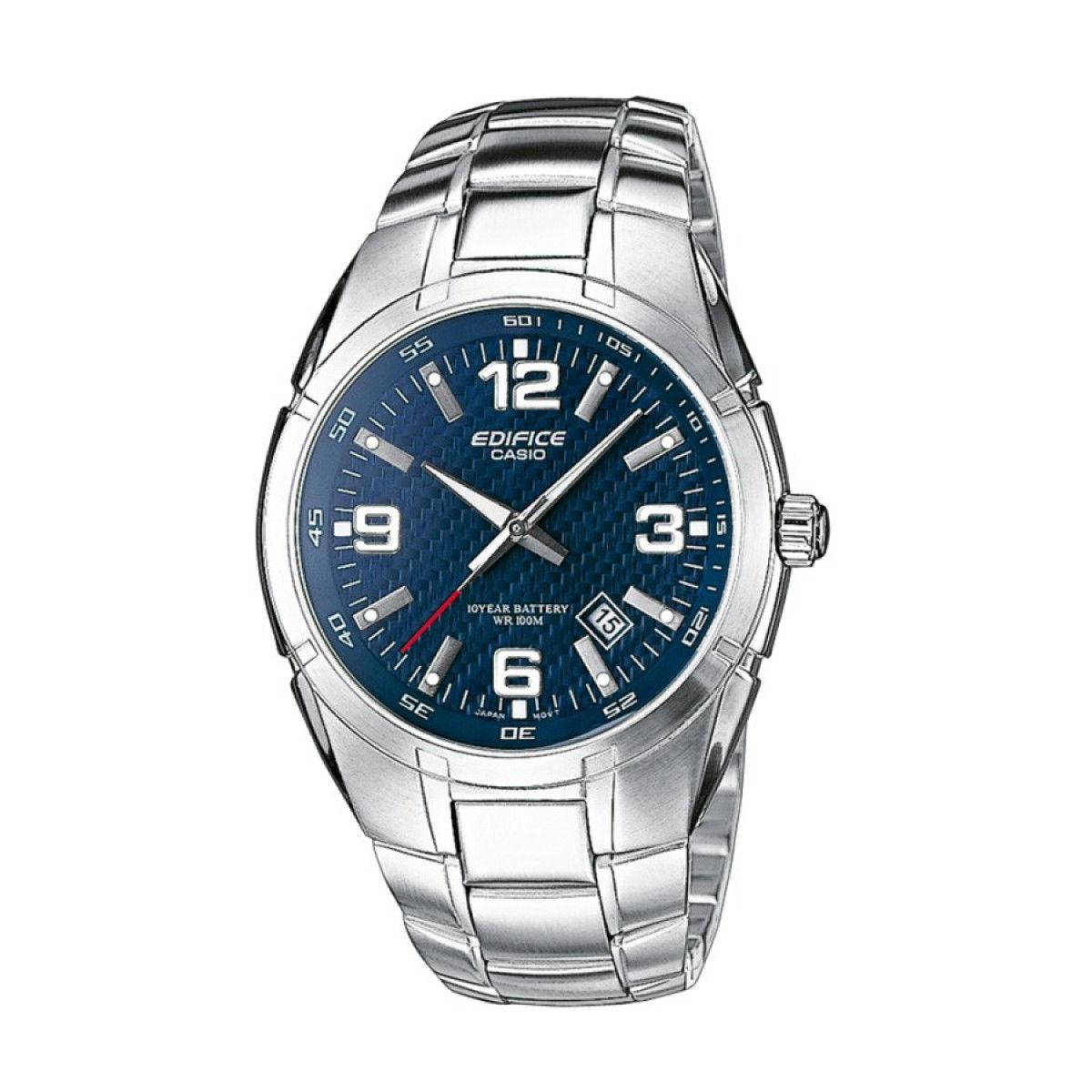 Мъжки часовник Casio EFR-571D-1AVUEF