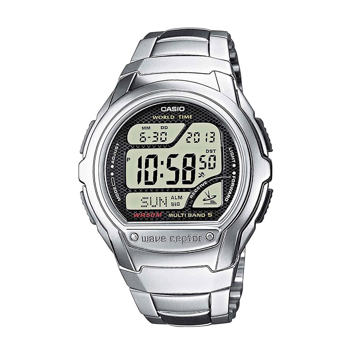 Часовник Casio WV-58DE-1AVEG