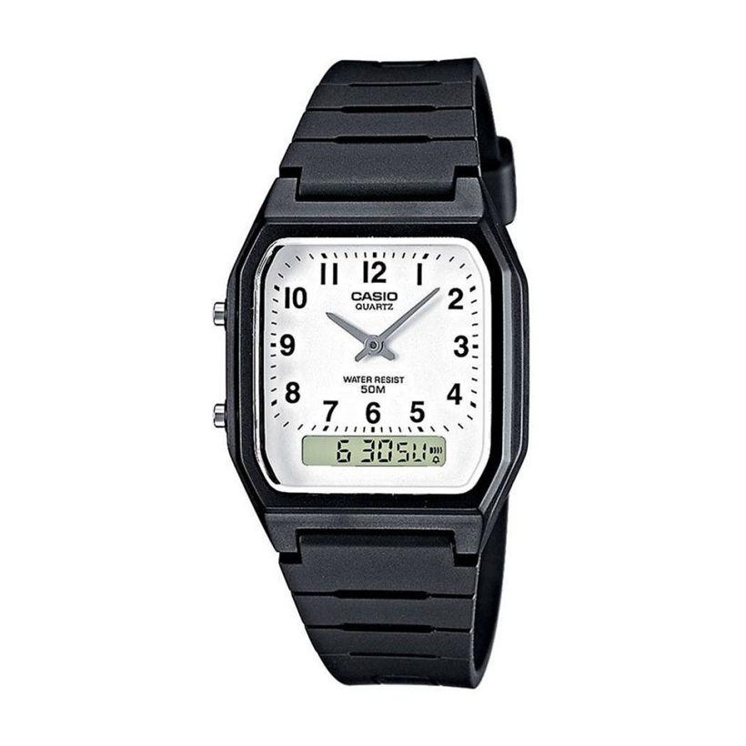 Мъжки часовник Casio AW-48H-7BVEG