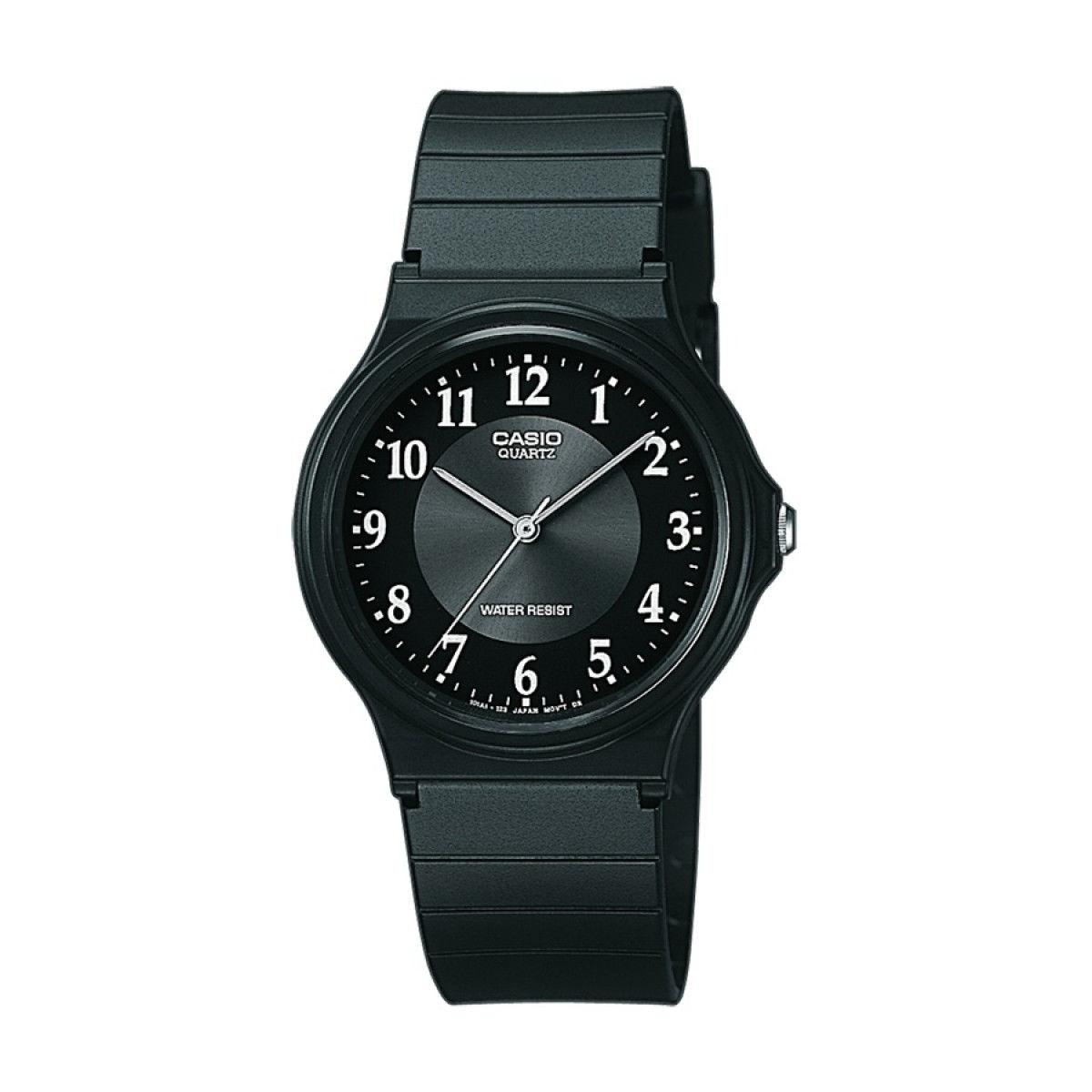 Мъжки часовник Casio CA0700-86E