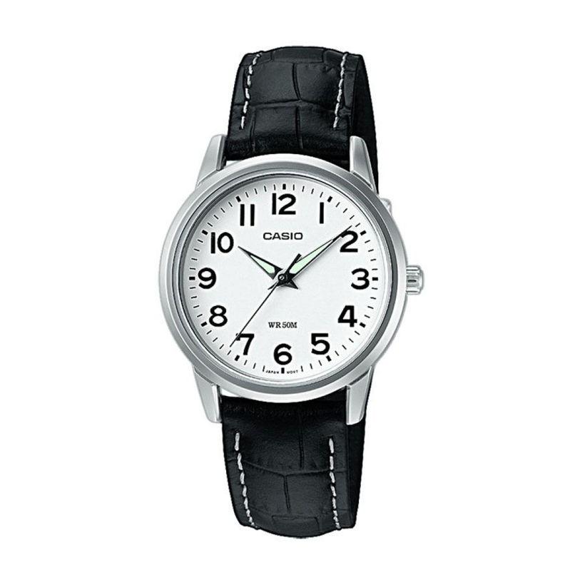 Мъжки часовник Casio W-201-1AVEG