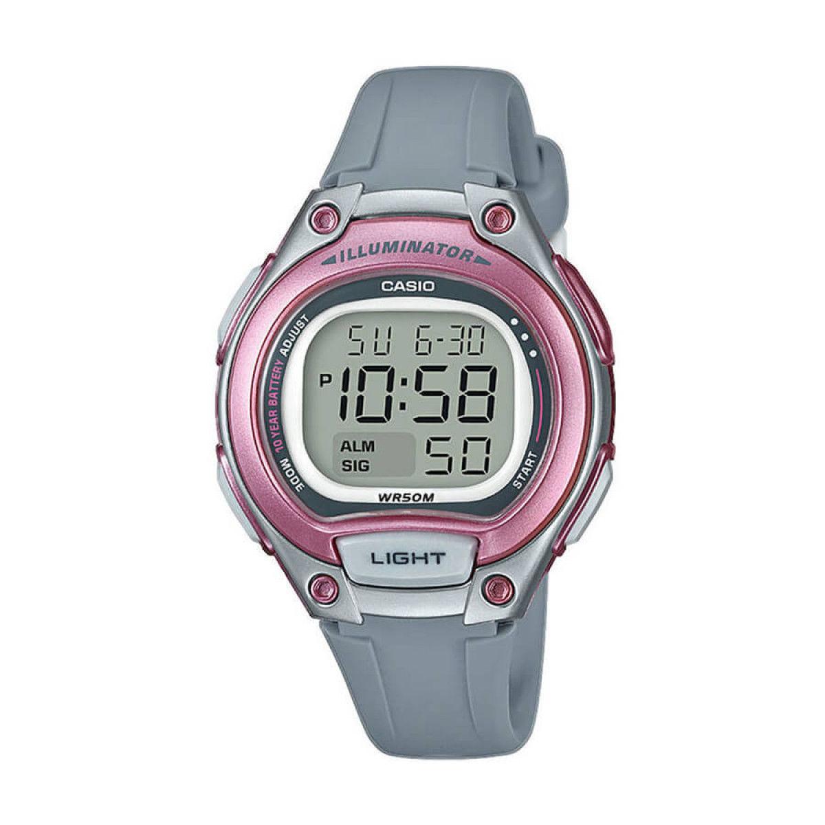 Мъжки часовник Casio WV-58DE-1AVEG