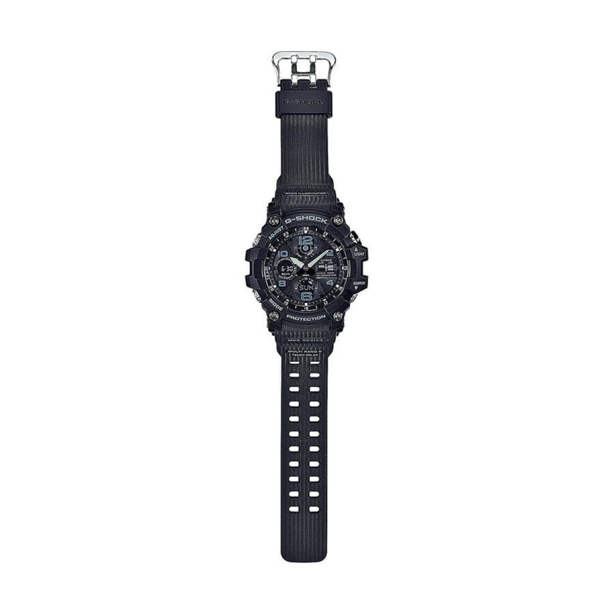Мъжки часовник Casio PRG-240-3ER