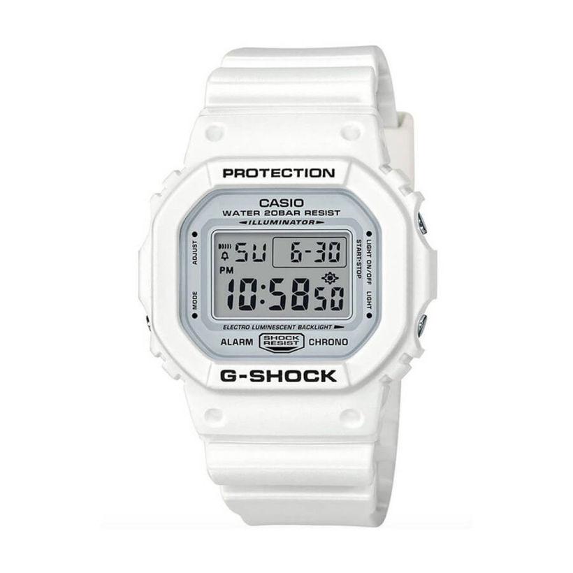 Мъжки часовник Casio G-100CU-7AER