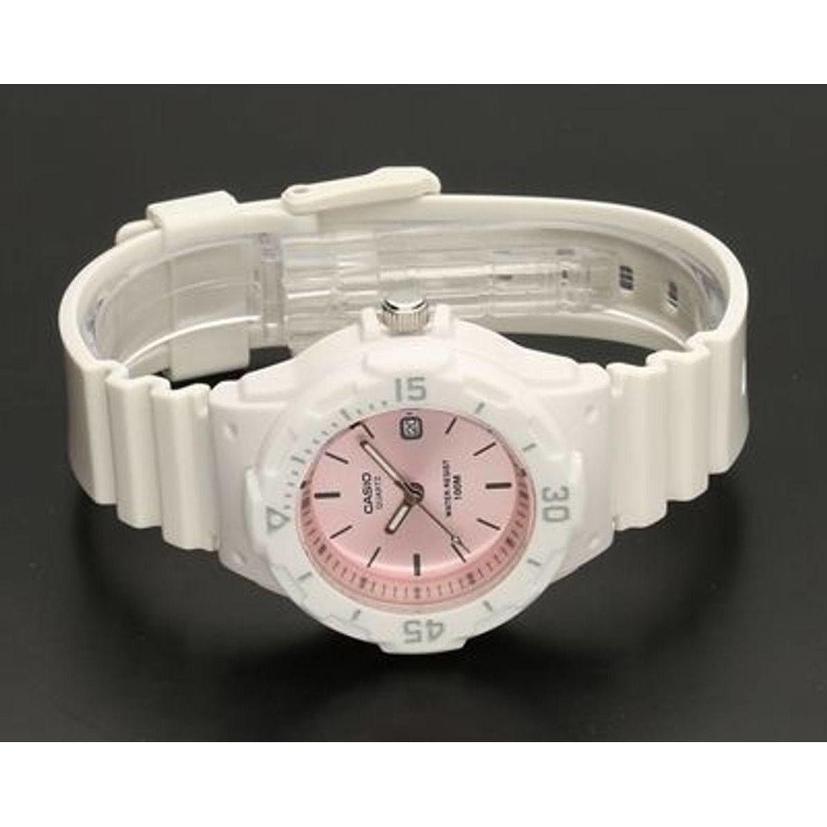 Мъжки часовник Casio PRW-500T-7VER