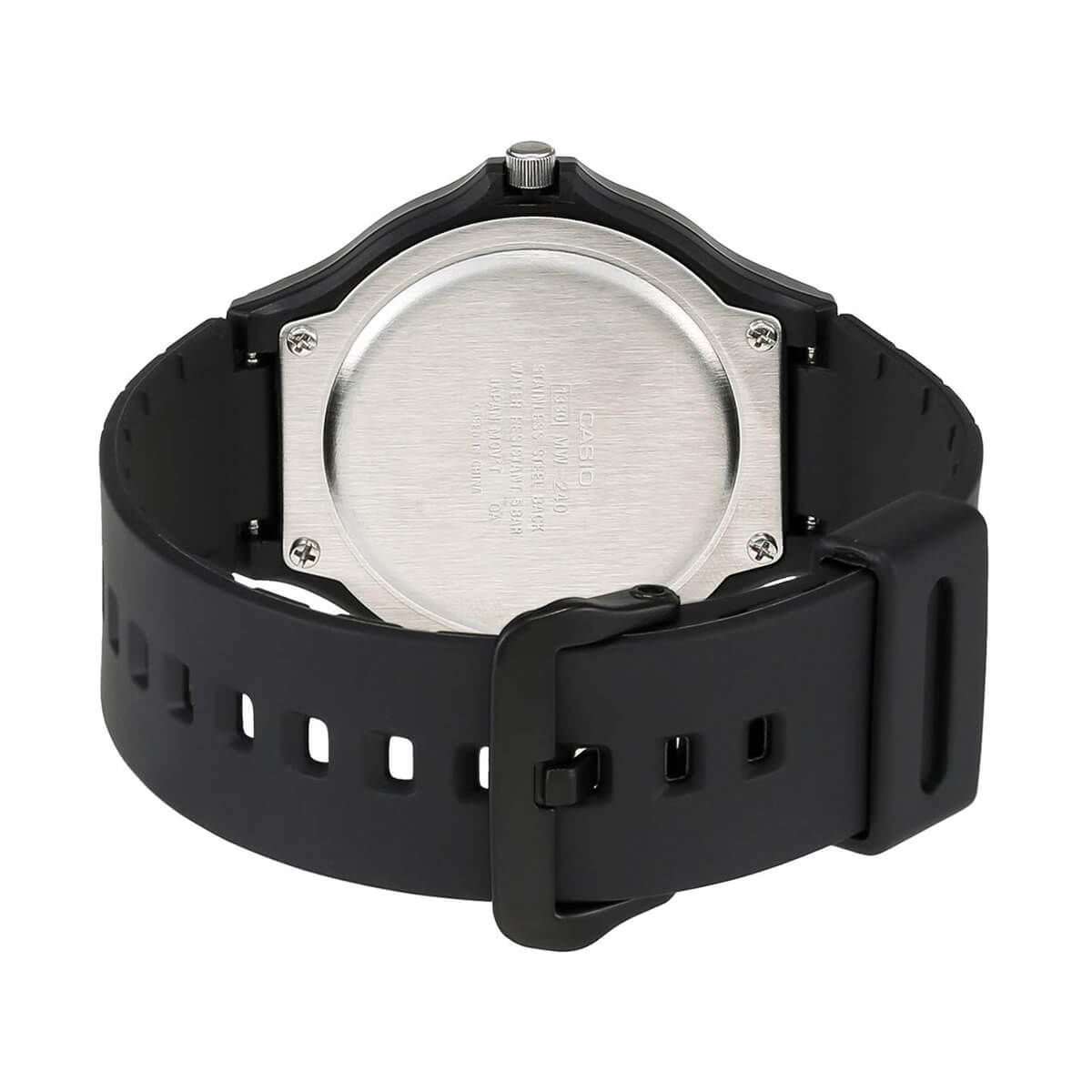 Часовник Casio MW-240-7EVEF
