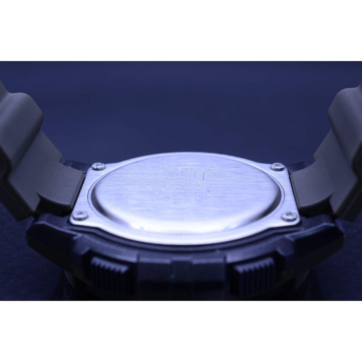 Часовник Casio WSC-1250H-2AVEF