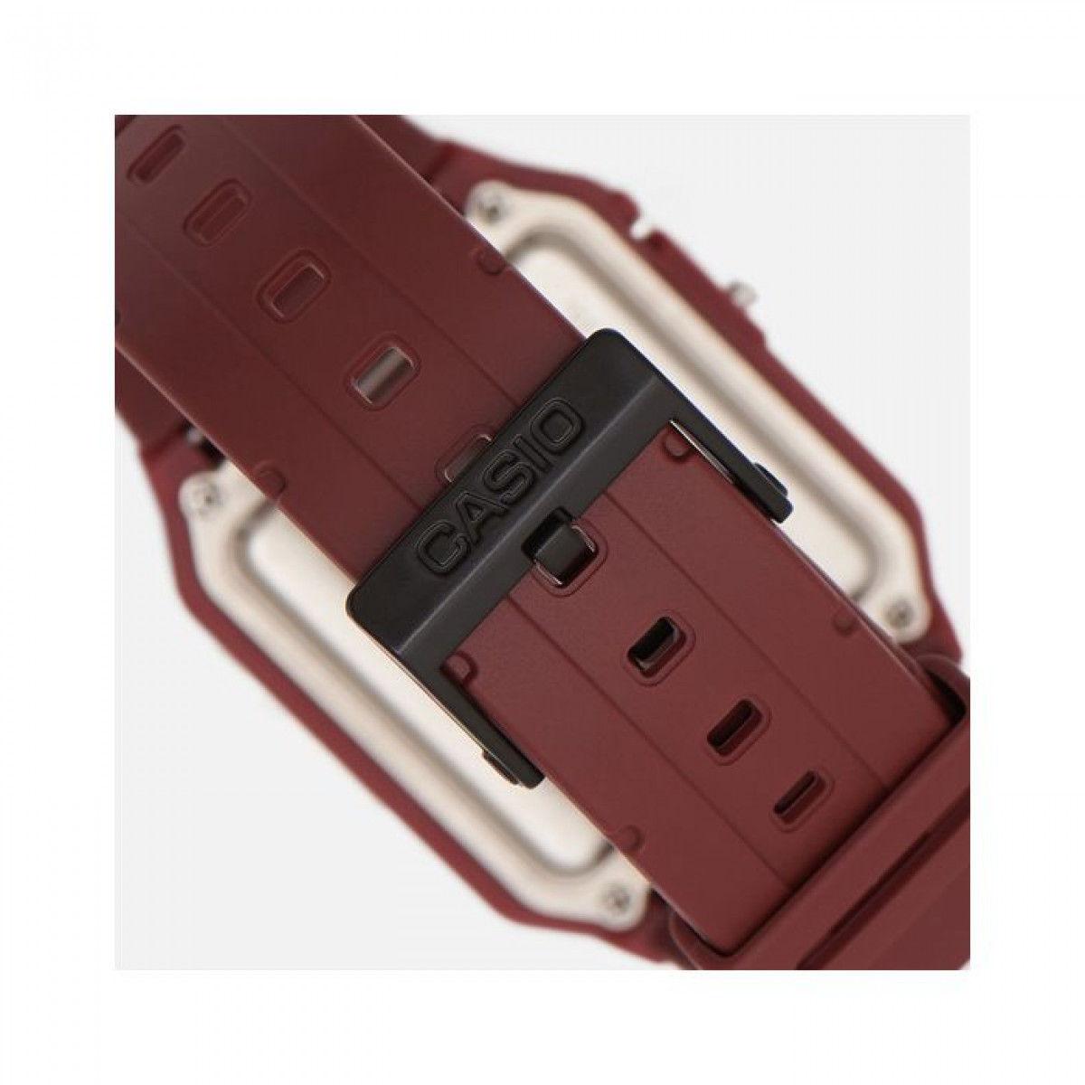 Мъжки часовник Casio EF-527D-1AVEF
