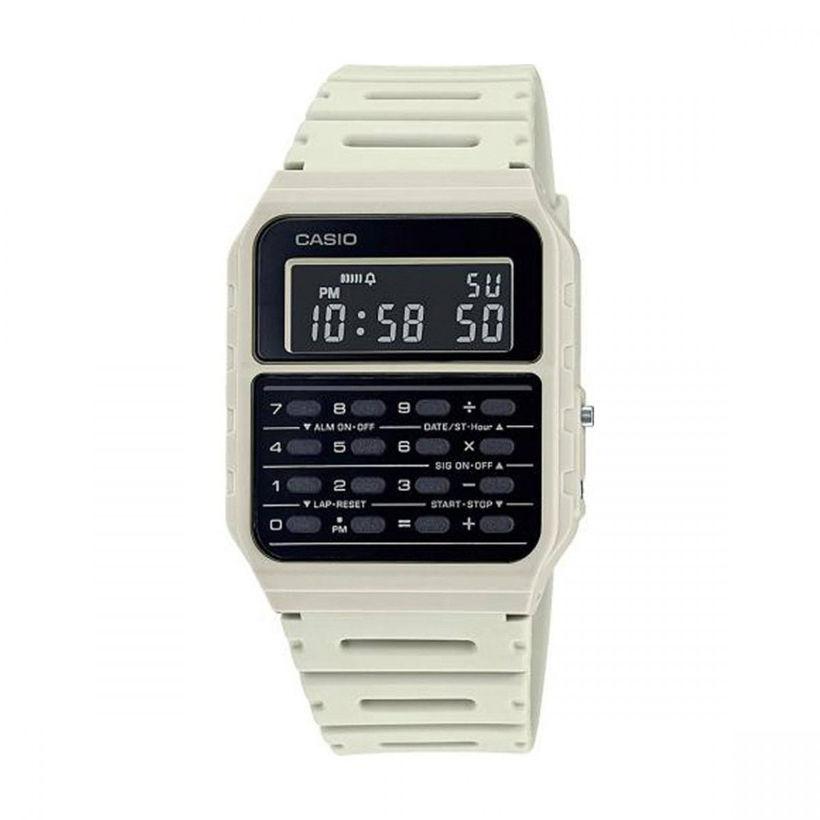 Мъжки часовник Casio EFB-550D-1AVUER