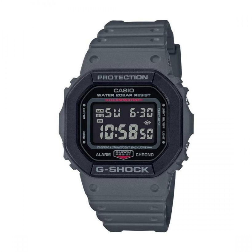 Мъжки часовник Casio GA-140GB-1A2ER