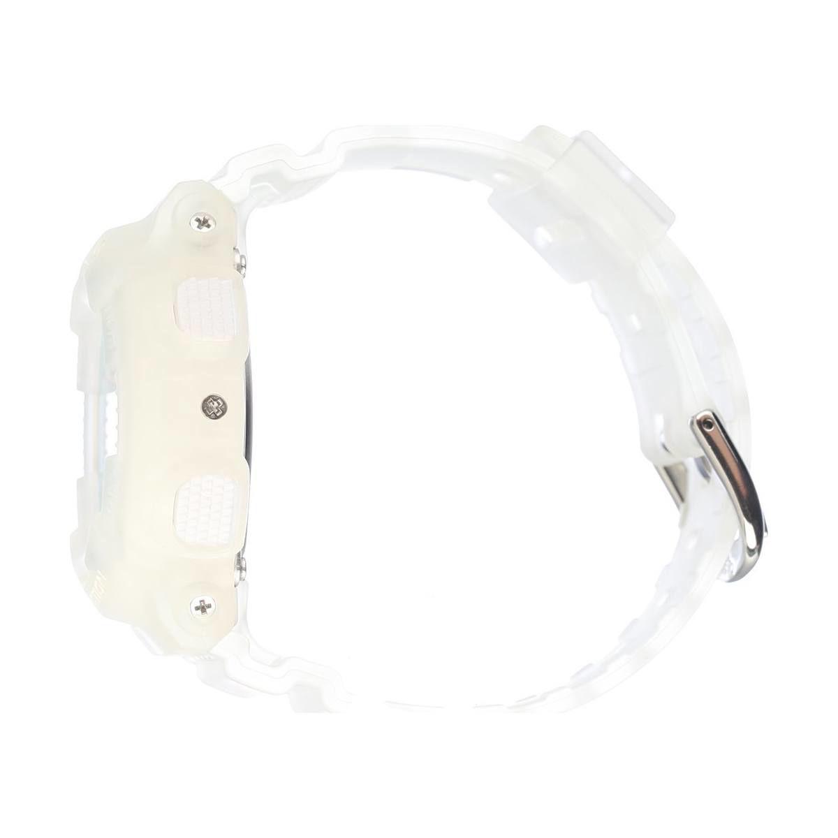 Мъжки часовник Casio ECB-10D-2AEF