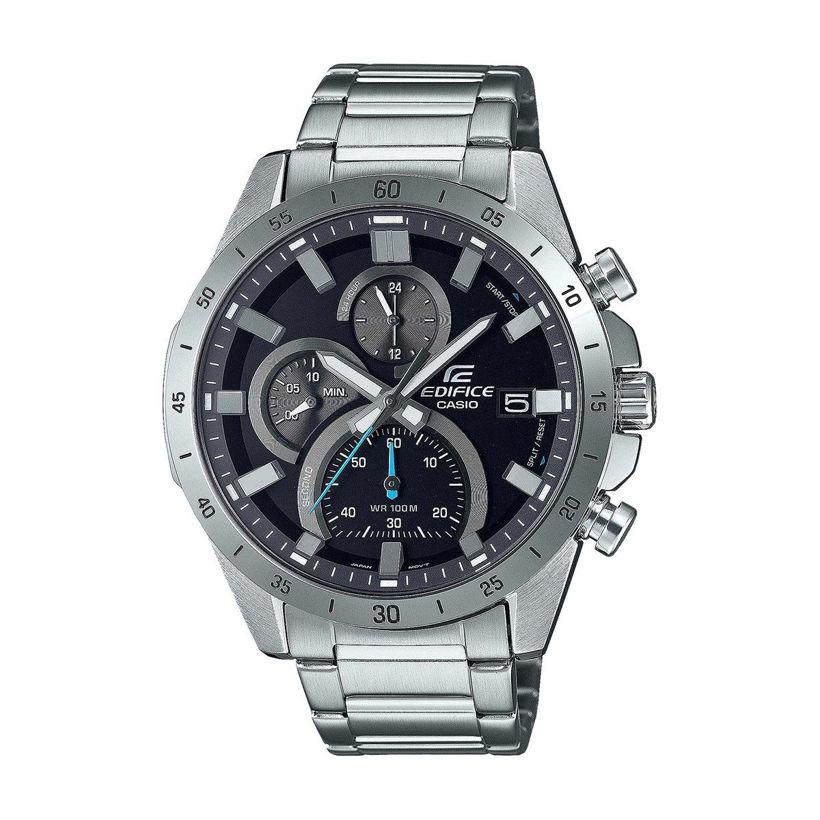 Мъжки часовник Casio EFS-S570DC-1AUEF