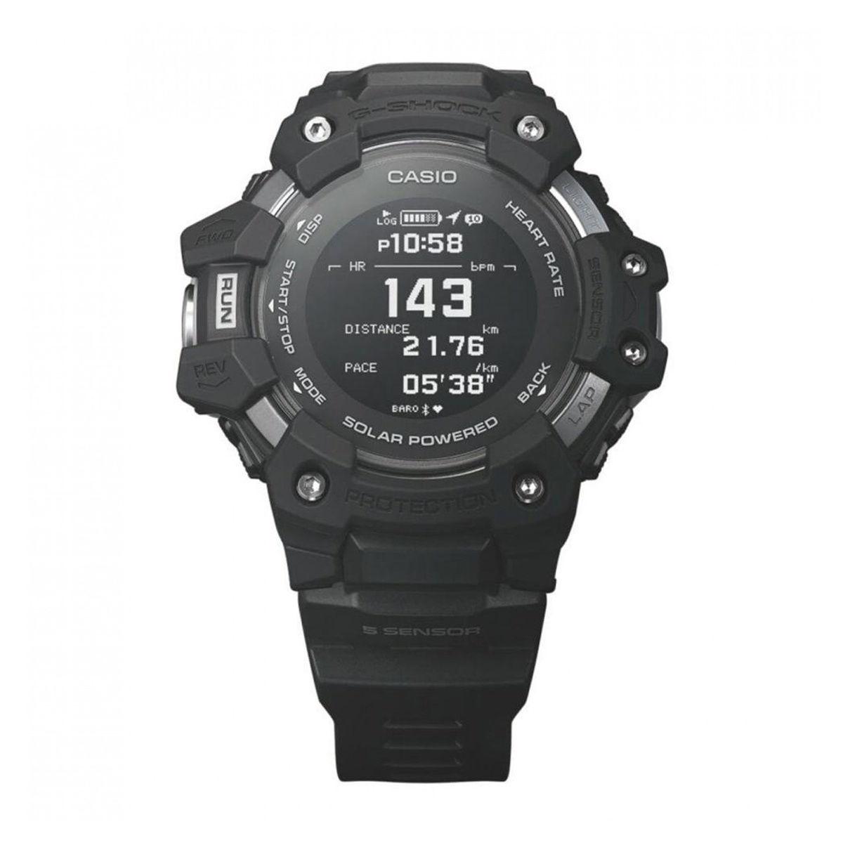 Мъжки часовник Casio GMW-B5000GD-4ER
