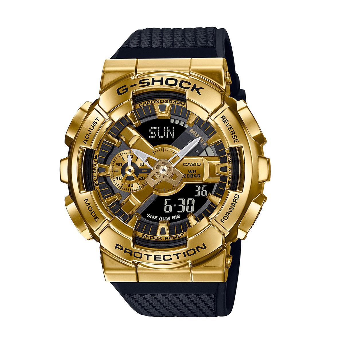 Мъжки часовник Casio GR-B200-1AER