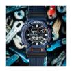Мъжки часовник Casio GBD-H1000-4ER