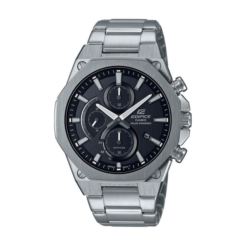 Мъжки часовник Casio EFV-570P-1AVUEF