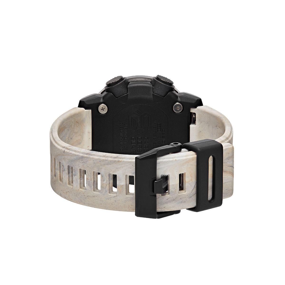 Мъжки часовник Casio GBD-100-1A7ER