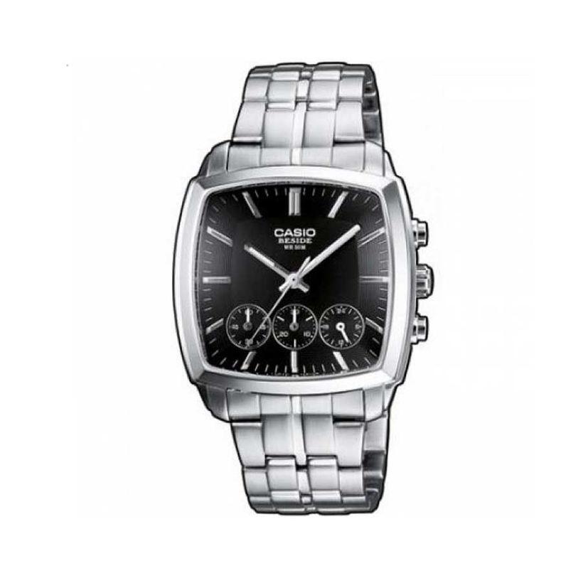 Мъжки часовник Casio BEM-505D-1AVEF