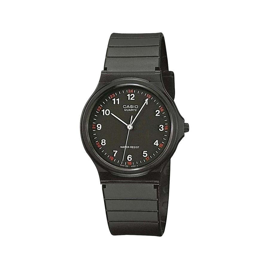 Дамски часовник Casio MQ-24-1BLLEG