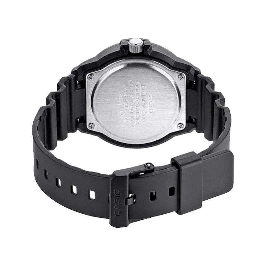 Мъжки часовник Casio MRW-200H-2BVEG